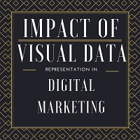 Visual Data Representation Impact in SEO