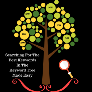 how-to-search-for-the-best-keywords