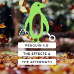 Penguin 4.0 – The Effects and the Aftermath